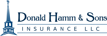 Donald Hamm & Sons Insurance, LLC